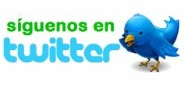 ASOFILCA en Twitter!