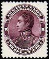 Bolivar6