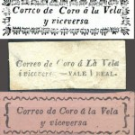 coro-a-la-vela-portada