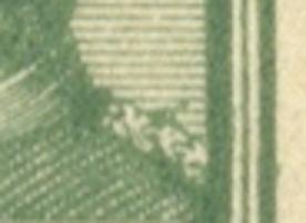 Posición 13