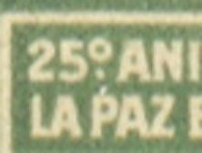 Posición 43