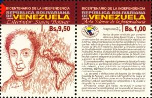 BicentenarioDetalles