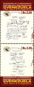 BicentenarioDetalles2