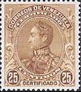 Bolivar11