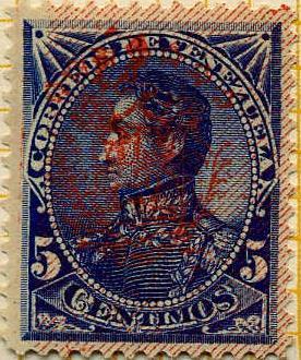 Bolivar4