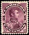Bolivar5