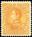 Bolivar7
