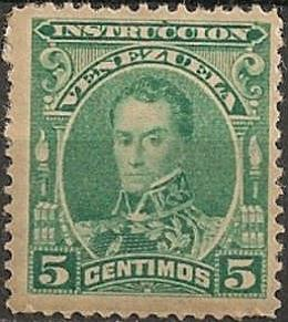Bolivar8