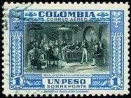 BolivarColombia