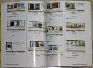 Catalogo 002