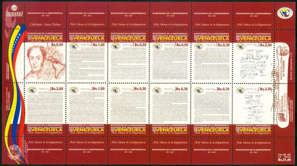 Copia de bicentenario 2