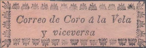 """Tercera Serie - Error I - Error con """"Y"""" diferente"""