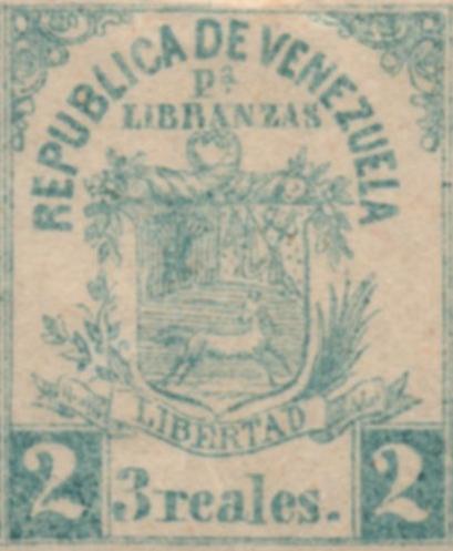 Libranzas - 2 Reales