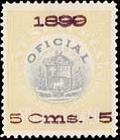 Oficial11