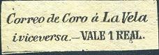 Supuesta Segunda Serie - 1868