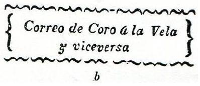 Quinta Serie - Subtipo I - Pieza Mostrada por Autores Foráneos