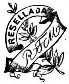 RTLResello