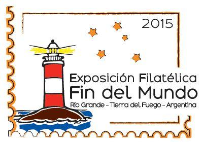 expo_finmundo_logo1