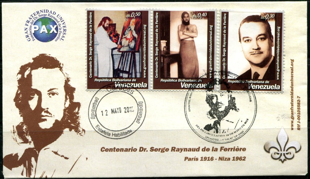 stamps484