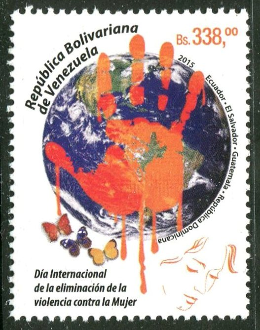 stamps977